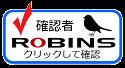 ROBINS1